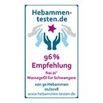 hebammen-testen-massageoel-schwangere_2