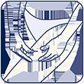 Icon Zupfmassage Oberschenkel