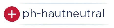 Button ph-heutneutral