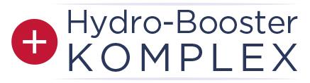 Icon Hydro-Booster Komplex