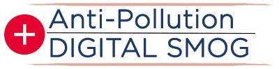 main claim anti pollution and digital smog
