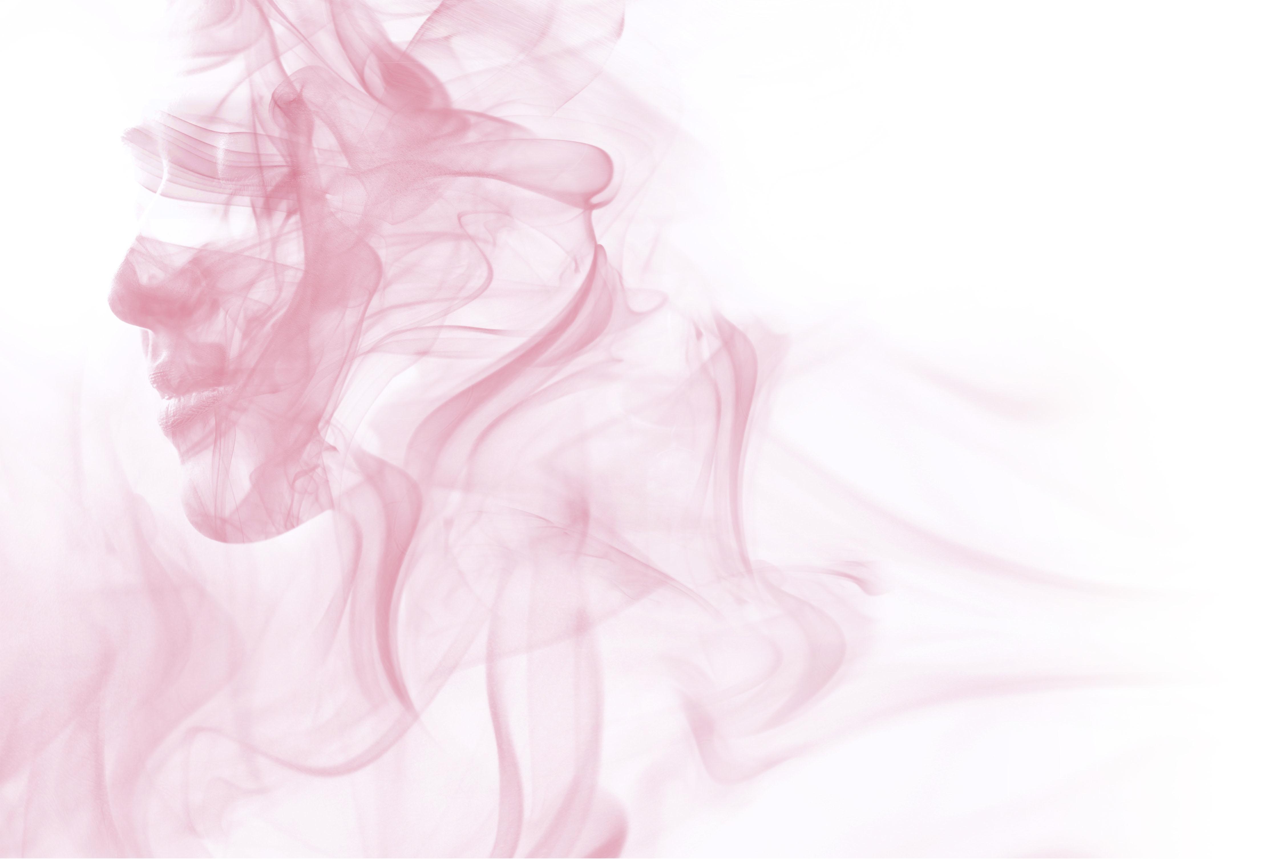 Anti Pollution Hautpflege