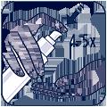 Icon 4 - 5 Pumpstöße auf Hand geben