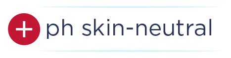 claim - ph skin neutral